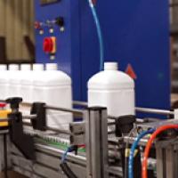 Интернет-магазин ZIPMARKET предлагает услуги по расфасовке тонера