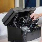 Виды картриджей принтеров