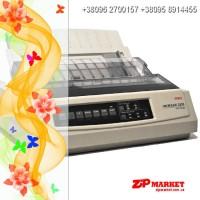 Запчасти матричных принтеров