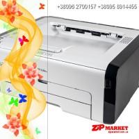 Запчасти лазерных принтеров