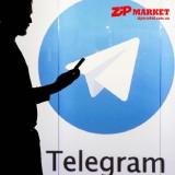 Открыт канал в Telegram для наших клиентов