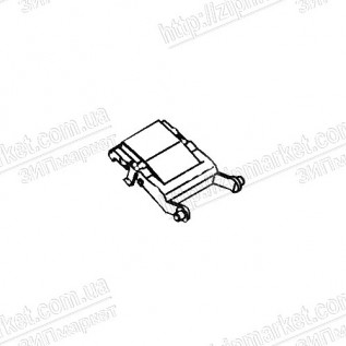 1555114 PAD, ADF ASSY,SEC  EPSON WORKFORCE PRO WF-4630