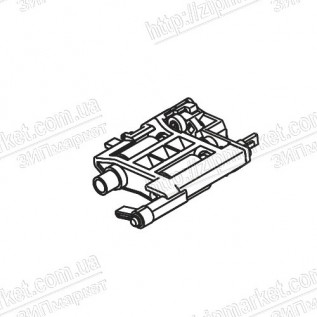 1588569  FRAME, LD ASSY, B, SEC  EPSON WORKFORCE PRO WF-4630