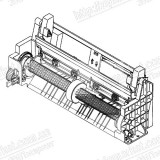 1615714  R-ASF ASSY, SEC  EPSON WORKFORCE PRO WF-4630