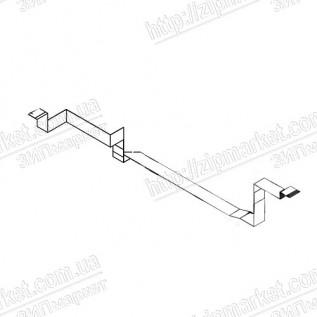 2152712 CABLE, CSIC  EPSON WORKFORCE PRO WF-4630