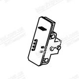 1548519 BOARD ASSY, ENCORDER, PF EPSON EXPRESSION HOME XP-312 / 313 / 315