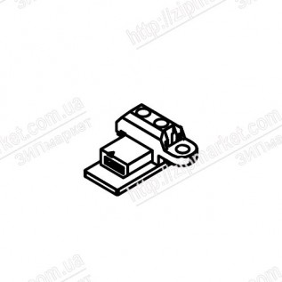 2150454 BOARD ASSY, SUB  EPSON EXPRESSION HOME XP-312 / 313 / 315 / 205 / 207