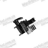 1005177 Флажок датчика выхода бумаги EPSON FX-1170