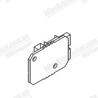 2142550 BOARD ASSY, SUB  EPSON  XP- 850 / 800 / 801 / 802