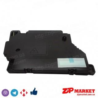 Купить LY9282001 Блок лазера Brother DCP-L2540DW / L-2380DW / MFC-L2705DW / MFC-L2720Dw / MFC-L2740DW