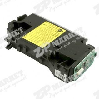 FM2-1853-000 / FM2-1081-000 Блок сканера / лазера Canon LBP-3200  / FAX-L380 / MF3110 / MF3220 / 3240 / MF5630 / 5650 / 5730 / 5750 / 5770  LASER-SCANNER