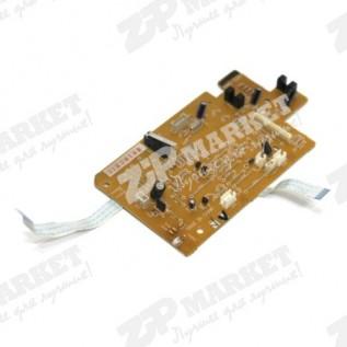 FM5-5261-060000 / FM5-5261-040000 / FM5-5261-000000 / FM5-5342-000000  Контроллер двигателя в сборе Canon LBP-3200  ENGINE CONTROLLER