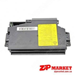 JC96-04065A Блок лазера SAMSUNG ML-1640/1641 / 2240 / 2570 / 2571 / 2510 / 2245 / SCX-4725FN