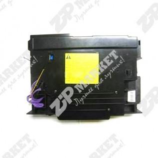 RG5-4172-090 Блок сканера / лазер  HP LJ 2100 / CANON LBP-1000