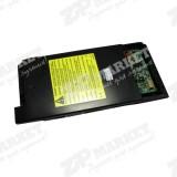 RG5-4570   Блок сканера / лазера HP LJ 1100 / Canon LBP-800 / 810