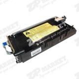 RM1-0171 Блок сканера (лазер) HP LJ 1010 / 1012 / 1015 / 3015 / 3020 / 3030 / Canon LBP-2900 / 3000