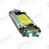 RM1-2084 Блок сканера / лазера HP LJ 1018 / 1020 / M1005 - Узел лазер/сканера(2900)