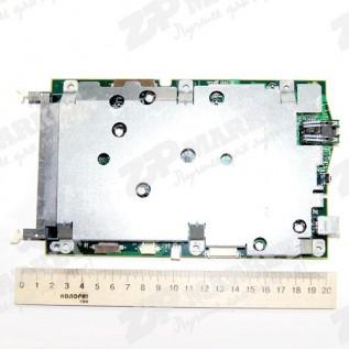 CB356-60001 / Q3990-60002 / Q3697-6001  Плата форматирования / форматера (сетевая) HP LJ 1320N (б/у)