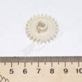 RS5-0637 Шестерня 24Т вала узла закрепления HP 5P / 6P / FAX - L900