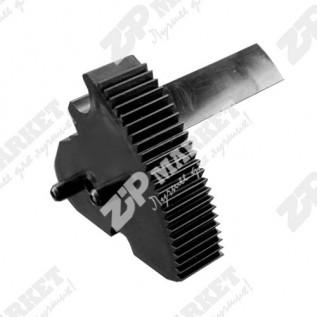 FB6-2778 Шестерня CANON iR-2200 / 2800 / 3300 / 2200i / 2800i / 3300i