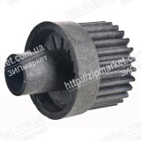 JC66-01202A Шестерня муфты для Samsung ML-1910 / 1915 / SCX-4200 / 4623F, WC 3119  50012 АНК