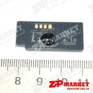 1801597 / 1803906 Чип картриджа XEROX WC 3210 / 3220 АНК