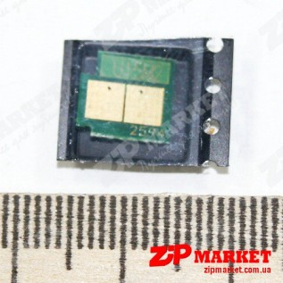 U15-2CHIP-Ma Чип картриджа HP CLJ 2600 / 2605 / 1600 / 3000 / 2700 / 3800 / 3600 / 4700 / 4730 / Canon LBP 5000 / 5300 / 5400 Static Control (SCC)