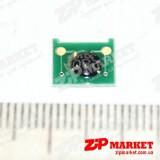 SAM508CP-KSEE10 Чип картриджа SAMSUNG CLP-620 / 670 / CLX-6220 / 6250 (CLT-K508L) Static Control (SCC)