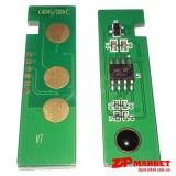 1801331 Чип картриджа  для Samsung SL-C430W / С480W 1000 копий  Black АНК