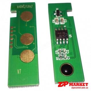 1801333 Чип картриджа  для Samsung SL-C430W / С480W 1000 копий   Magenta АНК