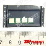 1801660 Чип картриджа XEROX Phaser 6110 Black АНК