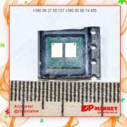 U27-2CHIP-MA10 Чип картриджа универсальный  HP CP1515