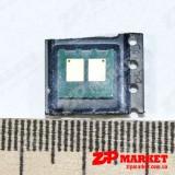 U27-2CHIP-MA10 Чип картриджа универсальный  HP CP1515 / CP1215 / CP1518 / CP2025 / СР3525 Magenta Static Control (SCC)
