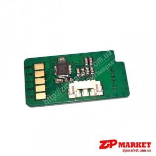 106R01534 Чип картриджа XEROX 4600 / 4620 13K JND.AHK
