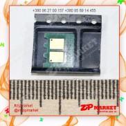 U27-2CHIP-C10 Чип картриджа универсальный  HP CP1515 / CP1215