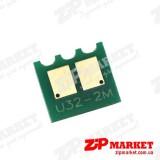 U32CHIP-MA10 Чип картриджа HP Color LJ Pro CP1025 / CP1525 / CM1415 MFP Static Control (SCC) Magenta