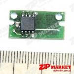 Чип картриджа Minolta MC1600 (п/прошив) Black