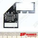 SAM350CP-MEU Чип картриджа Samsung CLP-350