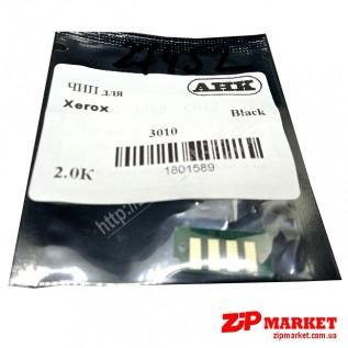 70626000 / 1801589 Чип картриджа XEROX Phaser 3010 / 3040 / 3045 2.3K АНК