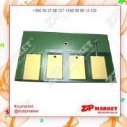 Чип картриджа Samsung SCX-5530 / 5330