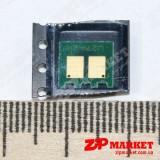U37CHIP-K10 Чип картриджа HP СLJ Pro 200 Black Static Control (SCC)