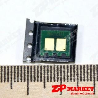 U37CHIP-MA10 Чип картриджа HP СLJ Pro 200 Magenta Static Control (SCC)