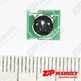Чип картриджа HP LJ P1005 / P1006 / P1505 / M1120 / M1522 (1.5K)