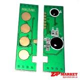 CLT-K406 Чип картриджа SAMSUNG CLP-360 / 362 / 363 / 364 / 365 / 365W / 367W / 368 Samsung CLX-3300 / 3302 / 3303 / 3303FW / 3304 / 3305 / 3305W / 3305FW / 3305FN / 3307FW Multi-regional АНК BLACK 1 K