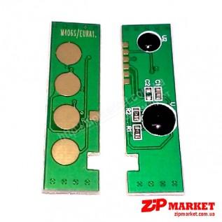 CLT-M406 Чип картриджа SAMSUNG CLP-360 / 362 / 363 / 364 / 365 / 365W / 367W / 368 Samsung CLX-3300 / 3302 / 3303 / 3303FW / 3304 / 3305 / 3305W / 3305FW / 3305FN / 3307FW Multi-regional АНК MAGENTA 1 K
