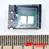 U31CHIP-K10 Чип картриджа HP Pro M351 / CLJ M551 / 500 Enterprise Black Static Control (SCC)