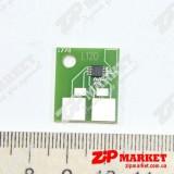 LE120CHIP-EU Чип картриджа Lexmark E120 (12016SE / 12036SE) Static Control (SCC)