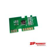 70668003 Чип картриджа XEROX Phaser 3020 / WC 3025  1.5К  АНК