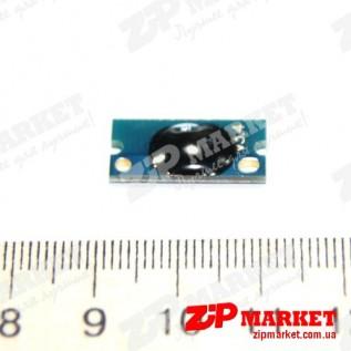 Чип картриджа XEROX Phaser 6121 BASF Yellow
