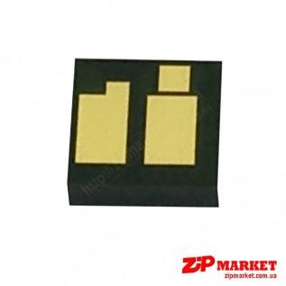 HM252CP-MA Чип HP CLJ Pro M252 CF403A Static Control 1.4k Magenta